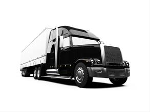 Vehicle and Boat Transportation