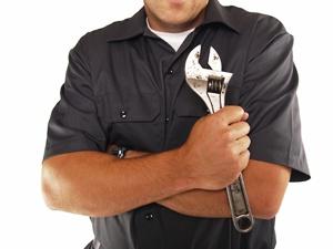 Handyman Services, Handyman Services