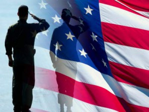 Military Moving Service, Military Moving Service