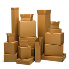 Cheap Packing Supplies, Cheap Packing Supplies