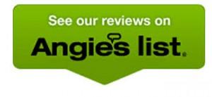 AngiesList Reviews, AngiesList Reviews