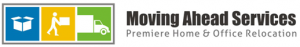 Moving Ahead Services, We're Hiring! Join the team at Moving Ahead Services