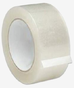packing tape for moving