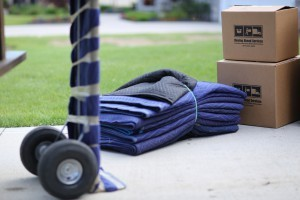 Moving Supplies with Free Delivery, Moving Supplies with Free Delivery