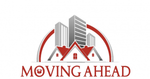 Moving Ahead Realty