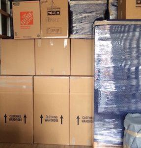 Storage facility, Choosing Storage Facility Options