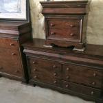 auction, Live Auction