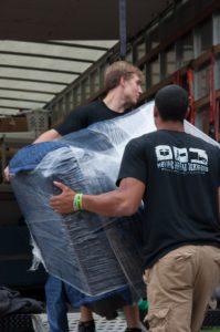 Hiring Movers, Hiring Movers – Cincinnati Ohio