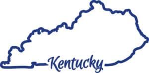 Kentucky, Kentucky Operating Authority