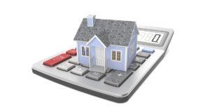 online, Online or In-Home Estimates