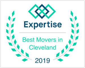 Best Cleveland Movers
