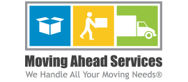 security risks during moving, Security Risks During Moving