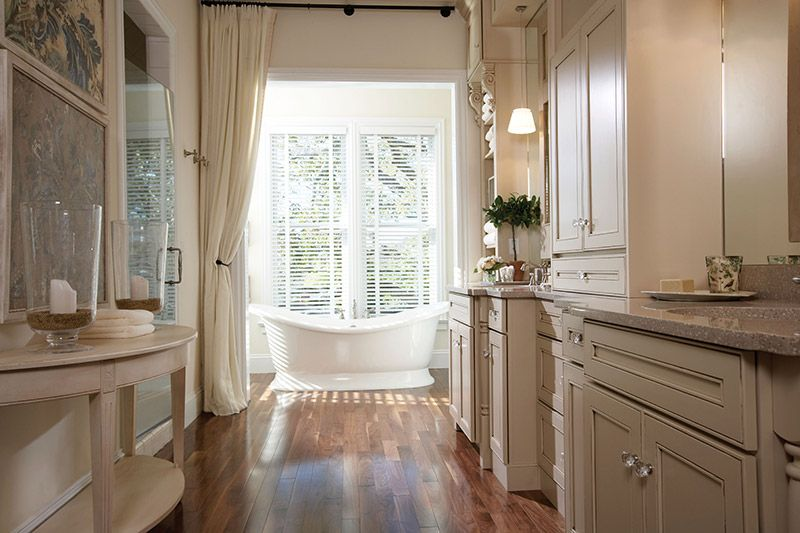 Packing your Bathroom, 5 Tips for Packing your Bathroom