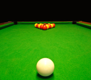 Pool Table Movers, Pool Table Movers