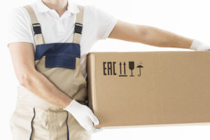 White Glove Movers, White Glove Delivery & Movers