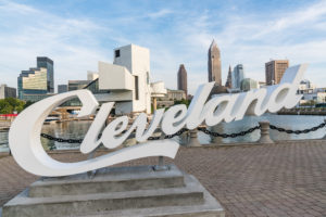 Cleveland to Cincinnati, Cleveland to Cincinnati Moving Service