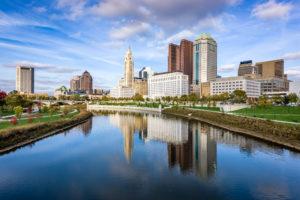 Columbus moving company, Columbus Movers