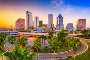 Tampa Movers, Tampa Movers