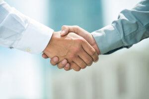 partnerships create value, Partnerships Create Value