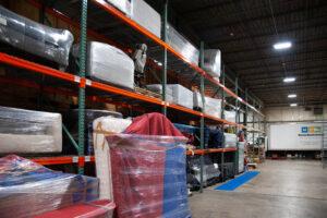 Patio Furniture Storage Service, Patio Furniture Storage Service