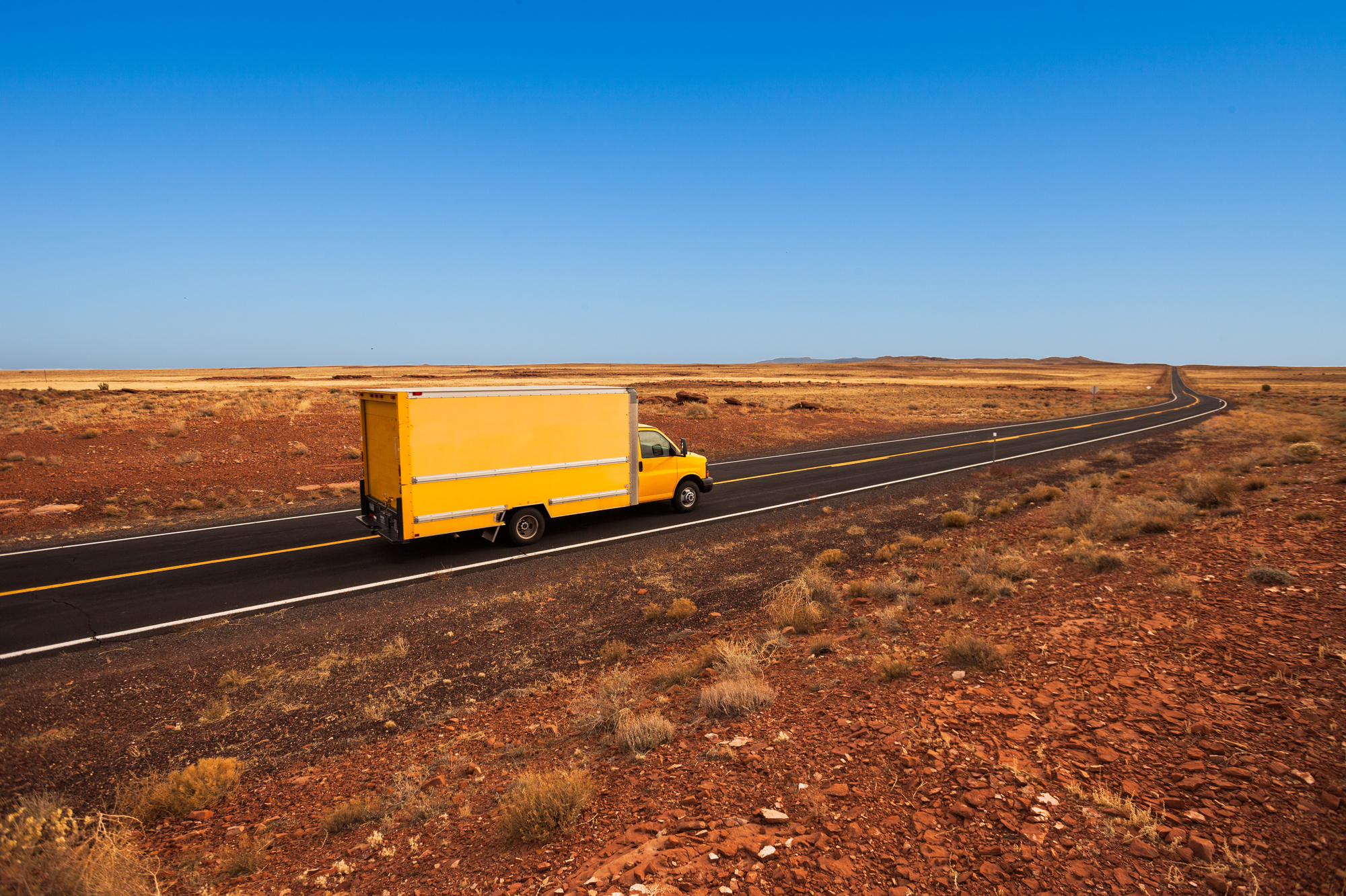 The Main Benefits of Hiring a Long Distance Moving Company, The Main Benefits of Hiring a Long Distance Moving Company